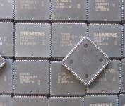 SAB 80C535-N Siemens/Infineon