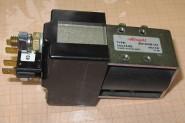 Albright  Type SW180AB-543 48V CO  Schütz