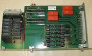 KFM II 2 NTK 94.105.181-10 ALSTOM