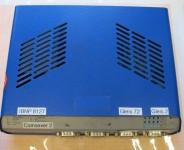 W&T 58034 Com-Server Highspeed Office RJ45 10/100Base