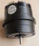 TDM1D TBv4678 103d Drehmelder Siemens