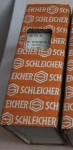 Schleicher SZT82