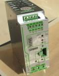 Phoenix Contact QUINT-UPS/24DC/24DC/40
