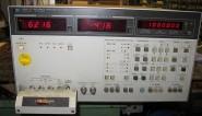 Agilent HP 4192A  Impedanzanalysator 5Hz-13MHz