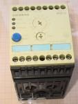 3RB1246 1EM00 Siemens