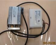 IAI Robicylinder RCA2-GD4NA-I-20-2-50-A1-N-K3-SP