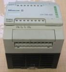 Moeller LE4-206-AA2