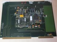 Philips C-Bogen Image Function PCB