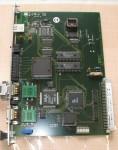 APEX PAD-800e/T