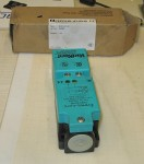 NJ20+U1+W induktiver Sensor