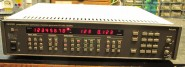 PM5193 Programmable Syntesizer/Function Gnerator