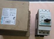 Siemens 3RV1031-4EA10 unbenutzt