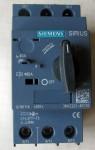 3RV2321‑4FC10  SIEMENS SIRIUS Leistungsschalter