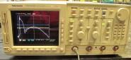 TDS644B 500MHz Digital Speicheroszilloskop