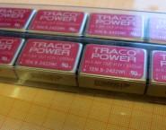 TEN 8-2422WI TRACO Power DC-Converter