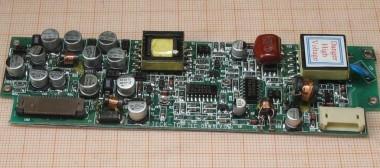 CCFL Inverter TECK-TOP TEK-08W in OVP