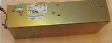 MITRA Power Systems PE3241/00 12V 25A