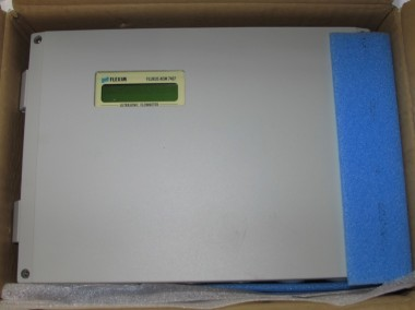 FLUXUS ADM 7407 Ultrasonic Flowmeter