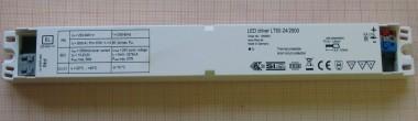 LT60-24/2500  friwo 1894881