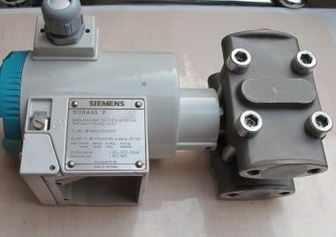 SITRANS P 7MF4421-1EA02-1AA1