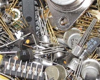 EL156 Telefunken