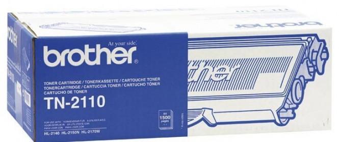 PC304RF 4er Packung Originalfarbbänder