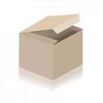 600g Mini-Quarze mit Isolierscheibe 32MHz