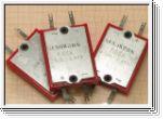 Semkron FS Ka B500 C800 Gleichrichter