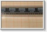 NTE1205MC DC-converter  12V to 5V 200mA isolated